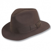 INDIANA JONES 551B-4 1/BOYS INDIANA JONES-XL