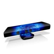 DecalGirl X36K-BGIANT Xbox Kinect Skin - Blue Giant