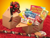 Get Well Sooner Care Package- 819162