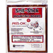 PRES ON B16MC Mounting Board, 41cm by 50cm