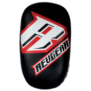 Revgear 839008 Curved Thai Pads