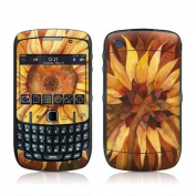 DecalGirl BBC5-AUTBEAU BlackBerry Curve 8500 Skin - Autumn Beauty