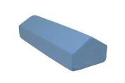Mabis 555-8080-0123 Elevating Leg Rest- 28 x 10 x 7