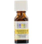 Essential Oils Aura Cacia By