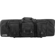 Barska Optics BI12028 Loaded Gear RX-100 120cm . Tactical Rifle Bag