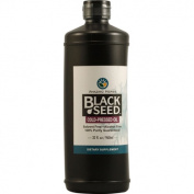 BLACK SEED OIL Pk 0