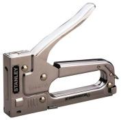 Alvin & Co TR45 Stapler Tacker Light-Duty