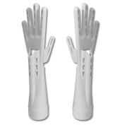 Weston Prago Trade 68-0103-W Hy nDRY Glove Attachment