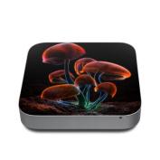 DecalGirl MM11-FLUOR-RNB DecalGirl Mac Mini 2011 Skin - Fluorescence Rainbow