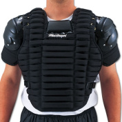 MacGregor MCB79BXX Umpire Foots Inside Chest Protector