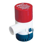 Rule 1100 G.P.H. Automatic Bilge Pump