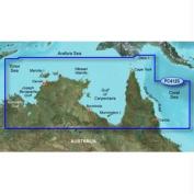 Garmin BlueChart® g2 - HXPC412S - Admiralty Gulf Wa To Cairns - microSD™/SD™