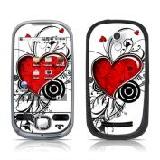 DecalGirl SG5I-MYHEART for Samsung Galaxy 5 Skin - My Heart
