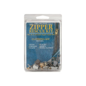 Zrk Clothing -Zipper Repair Kit