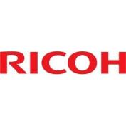 Ricoh Corp. 406477 Print Cartridge Magenta
