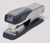 Charles Leonard CHL82405 Half Strip Stapler
