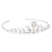 Wilton Wedding Crown Tiara