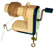 Lacis In-Line Yarn Ball Winder