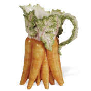 Kaldun and Bogle 110173 Carrot Pitcher