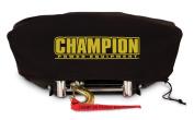 Champion Fulfilment Centre 18034 Large Winch Cover