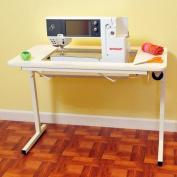 Arrow Gidget II Sewing Table