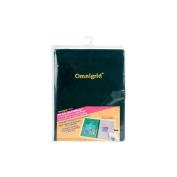 Omnigrid Tote Size Foldaway Portable Cutting & Pressing Stat-20cm - 1.9cm x 30cm