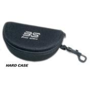 Bodyspecs BS-HARD CASE Hard Case Nylon