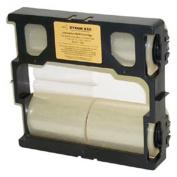 Xyron Laminate/Permanent Adhesive Refill Cartridge for Xyron 850, 15m