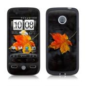 DecalGirl HDES-HAIKU HTC Droid Eris Skin - Haiku
