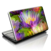 DecalGirl NS-LILY Netbook Skin - Lily