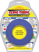 Miller Studio MIL3289 Cling Thing Display Strip