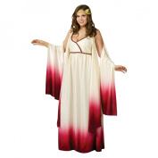 Goddess Of Love Adult Plus Halloween Costume, Size