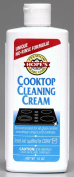 The Hope Company 300ml Cooktop Cleaning Cream 10CC12