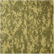 Liberty Mountain 517010 Bandana - Acu Digital Camouflage