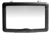 Custom Accessories 4 .50in. X 6 .50in. Vanity Mirror 53331