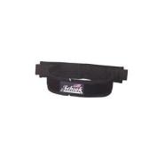 Schiek Sports SHK107XL2X Model 3000 Sacroiliac Belt
