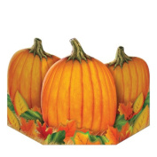 Beistle 99992 Fall Harvest Stand-Up