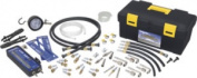 MityVac MITMV5545 FST PRO Fuel System Tester Kit