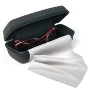 Chums 438350 Eyewear Case