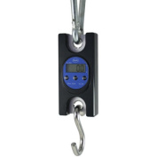 AMW HIGH CAPACITY HANGING SCALE 330X.2LB