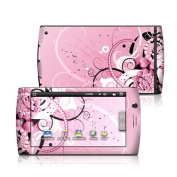 DecalGirl A7HT-HERABST Archos 7 Skin - Her Abstraction