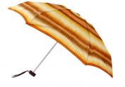 Futai 91033-053 Genie Red Umbrella