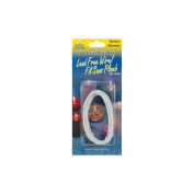 Yaley 110000W-151 Candle Wicking Lead-Free Wire