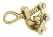Klein Tools 409-1604-20 47203 .125 Inchto.50 Inch Haven