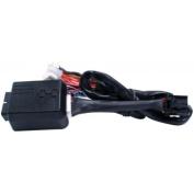 iDatalink ADSHRNCH4 T-Harness Connector for TipStart Chrysler Vehicles