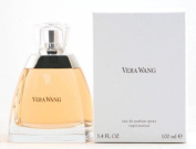 VERA WANG 10130607 VERA WANG FOR WOMEN -  Eau De Parfum   SPRAY