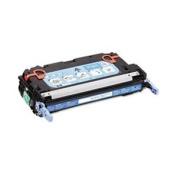 MSE 02-21-70114 Cmpt LJ Toner Cyan Q6471A
