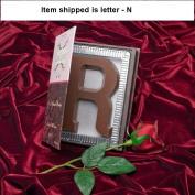 Astor Chocolate ULL-N Astor Chocolate Love Letter - N