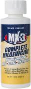 CFI 03009 MX-3 Complete Mildewcide 1. 150ml
