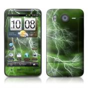 DecalGirl HDHD-APOC-GRN HTC Desire HD Skin - Apocalypse Green